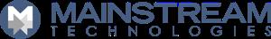 Mainstream Technologies Logo ,Logo , icon , SVG Mainstream Technologies Logo