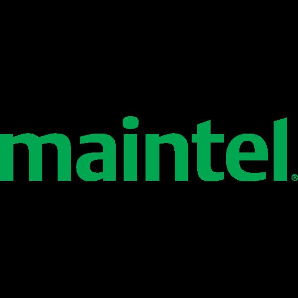 Maintel Europe Limited Logo ,Logo , icon , SVG Maintel Europe Limited Logo
