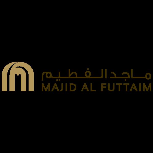 شعار ماجد الفطيم كارفور ,Logo , icon , SVG شعار ماجد الفطيم كارفور