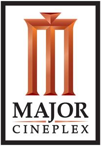 Major Cineplex Logo ,Logo , icon , SVG Major Cineplex Logo