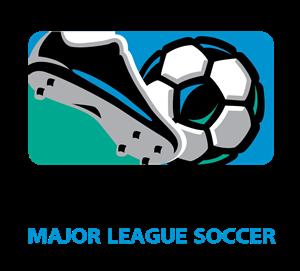 Major League Soccer Logo ,Logo , icon , SVG Major League Soccer Logo