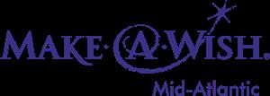 Make-A-Wish Logo ,Logo , icon , SVG Make-A-Wish Logo