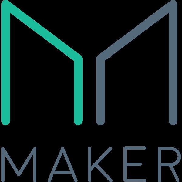 Maker Market ,Logo , icon , SVG Maker Market