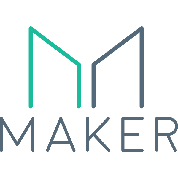 Maker ,Logo , icon , SVG Maker