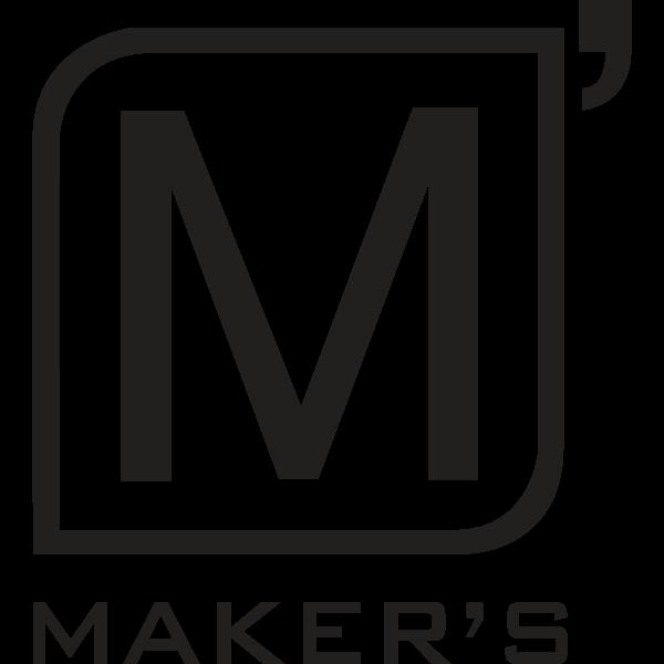 Maker's Shoes Logo ,Logo , icon , SVG Maker's Shoes Logo