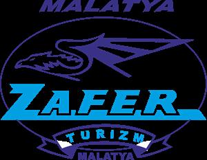 malatya zafer turizm Logo ,Logo , icon , SVG malatya zafer turizm Logo