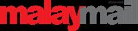 Malay Mail Logo ,Logo , icon , SVG Malay Mail Logo