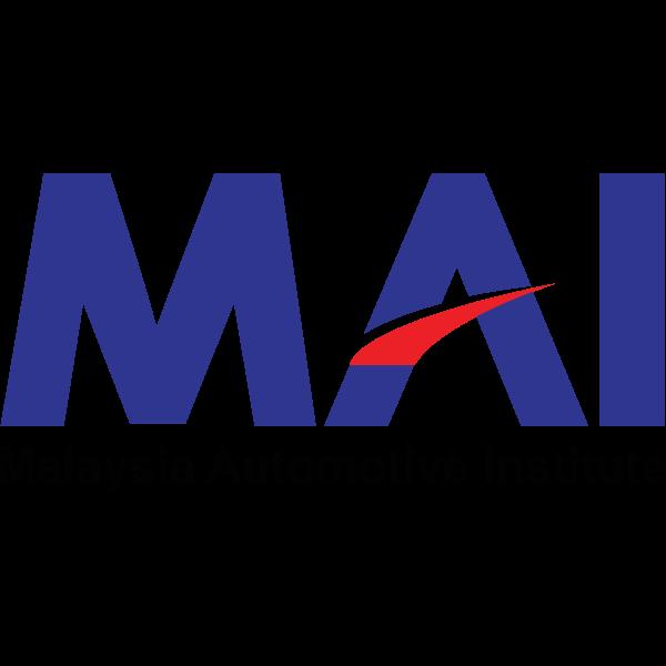 Malaysia Automotive Institute Logo ,Logo , icon , SVG Malaysia Automotive Institute Logo