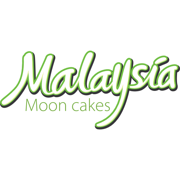 Malaysia Moon cakes Logo ,Logo , icon , SVG Malaysia Moon cakes Logo