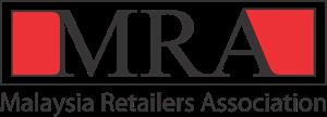 Malaysia Retailers Association (MRA) Logo ,Logo , icon , SVG Malaysia Retailers Association (MRA) Logo