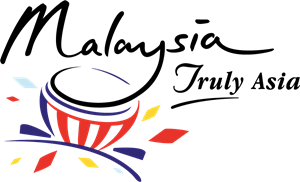 Malaysia Truly Asia Logo ,Logo , icon , SVG Malaysia Truly Asia Logo