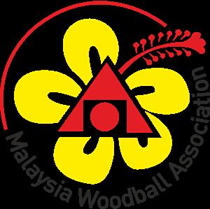 Malaysia Wooball Association Logo ,Logo , icon , SVG Malaysia Wooball Association Logo
