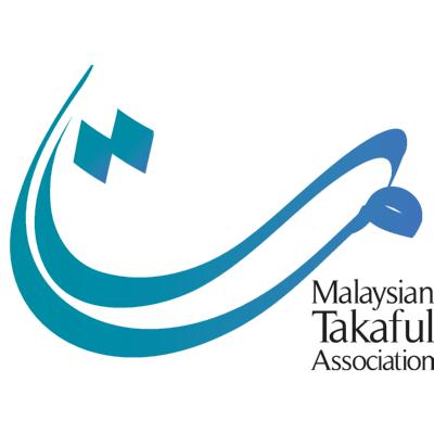 شعار م ت    مت ,Logo , icon , SVG شعار م ت    مت