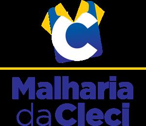 Malharia da Cleci Logo ,Logo , icon , SVG Malharia da Cleci Logo