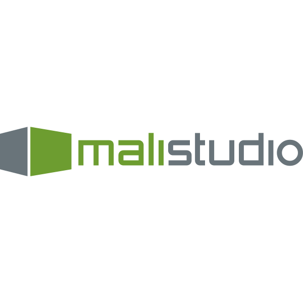 mali studio Logo