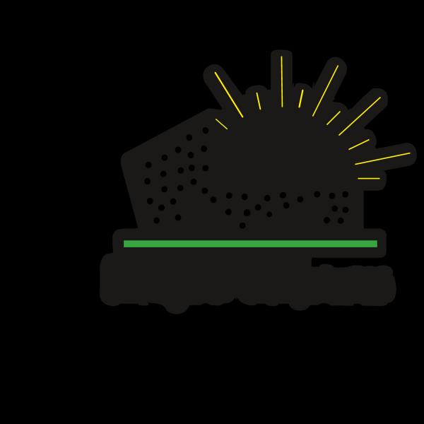 Malyzia Uniformes Logo ,Logo , icon , SVG Malyzia Uniformes Logo