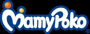 MAMYPOKO Logo ,Logo , icon , SVG MAMYPOKO Logo