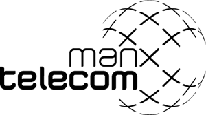 Man Telecom Logo ,Logo , icon , SVG Man Telecom Logo