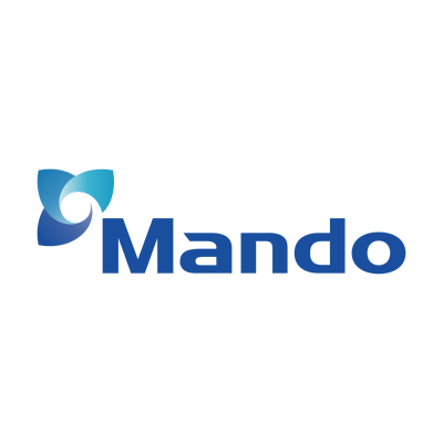 Mando Logo ,Logo , icon , SVG Mando Logo