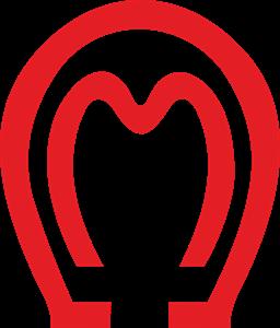 Mangalarga Machador Logo ,Logo , icon , SVG Mangalarga Machador Logo