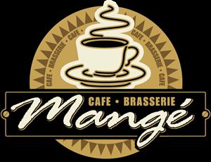 Mange Logo ,Logo , icon , SVG Mange Logo