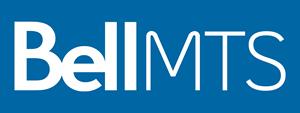 Manitoba Telecom Services Logo ,Logo , icon , SVG Manitoba Telecom Services Logo
