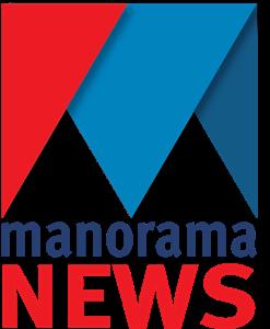 Manorama News Logo ,Logo , icon , SVG Manorama News Logo