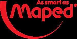 Maped Logo ,Logo , icon , SVG Maped Logo