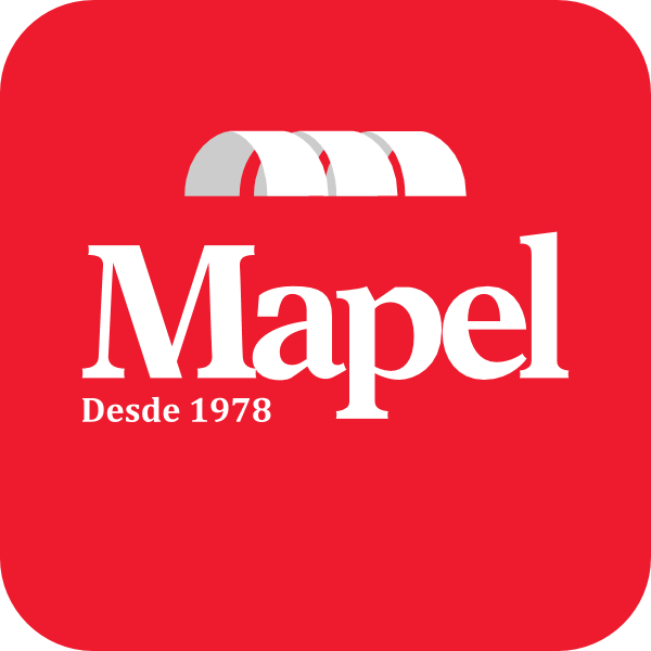 Mapel Logo ,Logo , icon , SVG Mapel Logo