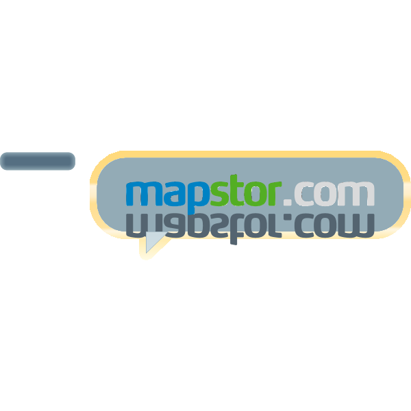 mapstor.com Logo ,Logo , icon , SVG mapstor.com Logo