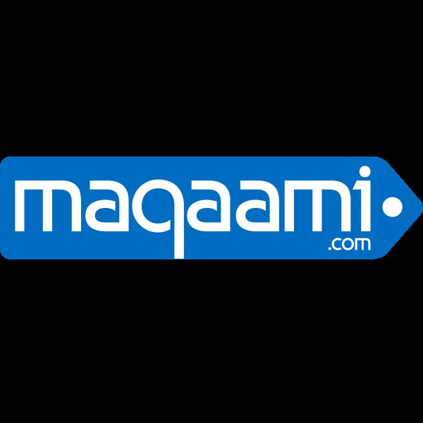 Maqaami Logo ,Logo , icon , SVG Maqaami Logo