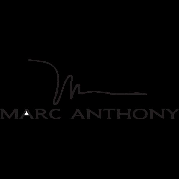 Marc Anthony Logo ,Logo , icon , SVG Marc Anthony Logo