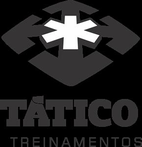 marca tatico treinamentos Logo ,Logo , icon , SVG marca tatico treinamentos Logo