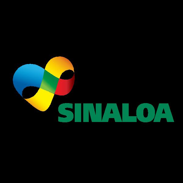 Marca Tursitica de Sinaloa Logo ,Logo , icon , SVG Marca Tursitica de Sinaloa Logo