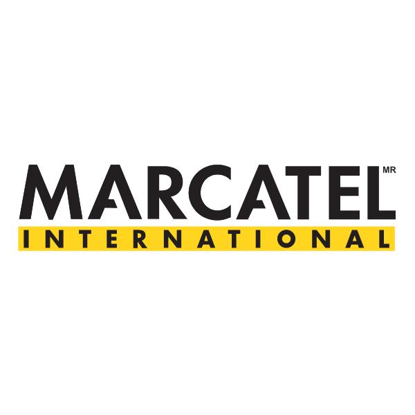 Marcatel Logo ,Logo , icon , SVG Marcatel Logo