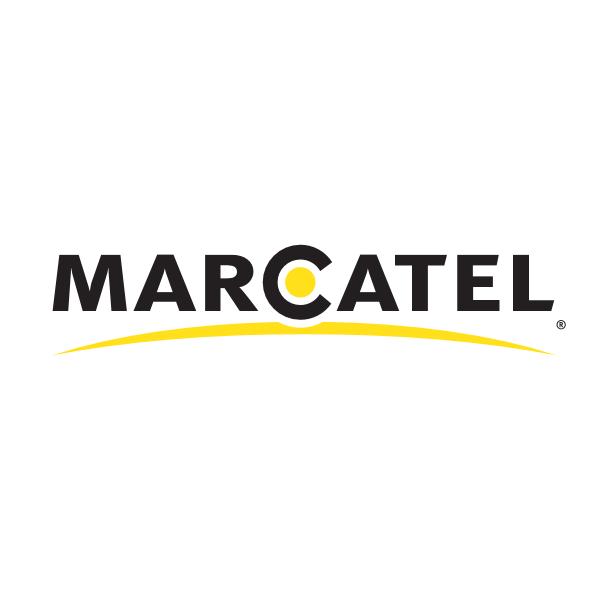 Marcatel – Ve mas ?lla Logo ,Logo , icon , SVG Marcatel – Ve mas ?lla Logo