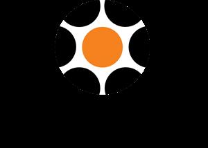 MARCOPOLO Logo ,Logo , icon , SVG MARCOPOLO Logo