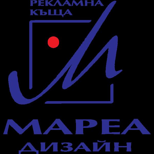 marea design Logo ,Logo , icon , SVG marea design Logo