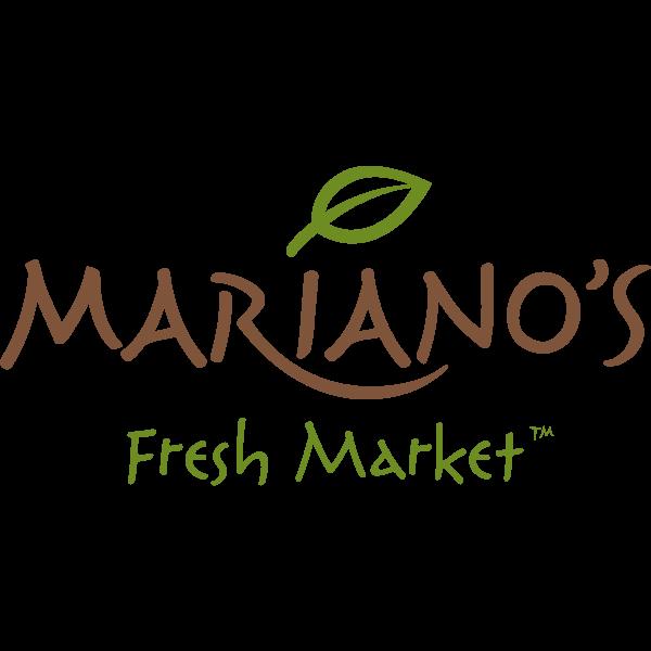 Mariano's Fresh Market Logo ,Logo , icon , SVG Mariano's Fresh Market Logo