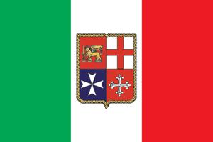 Marina Italiana Logo ,Logo , icon , SVG Marina Italiana Logo
