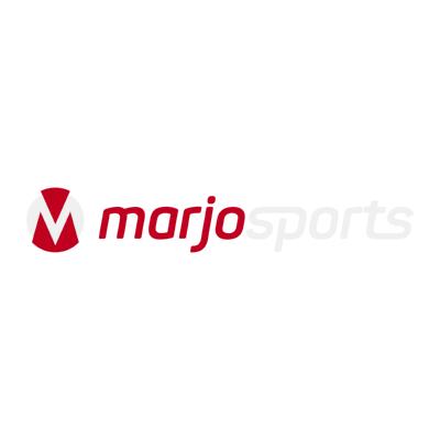 marjosports ,Logo , icon , SVG marjosports