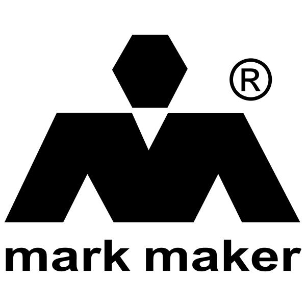 Mark Maker ,Logo , icon , SVG Mark Maker