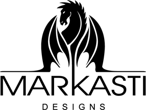 Markasti Designs Logo ,Logo , icon , SVG Markasti Designs Logo