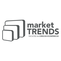 Market Trends Logo ,Logo , icon , SVG Market Trends Logo