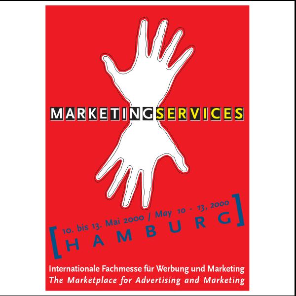 Marketing Services 2000 Logo ,Logo , icon , SVG Marketing Services 2000 Logo