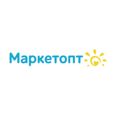 Marketopt Logo ,Logo , icon , SVG Marketopt Logo