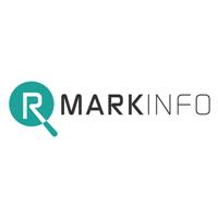 markinfo Logo ,Logo , icon , SVG markinfo Logo