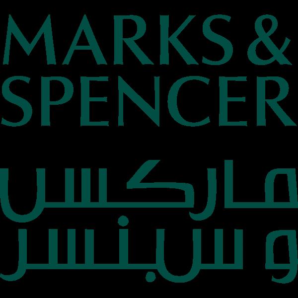 شعار ماركس وسبنسر ,Logo , icon , SVG شعار ماركس وسبنسر