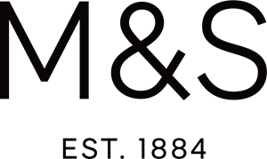 Marks & Spencer (M&S) Logo ,Logo , icon , SVG Marks & Spencer (M&S) Logo