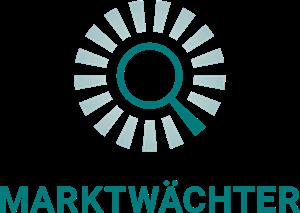 MARKTWÄCHTER Logo ,Logo , icon , SVG MARKTWÄCHTER Logo